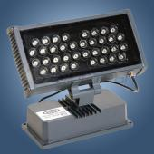 фото Прожектор светодиодный LED 36W 6700К