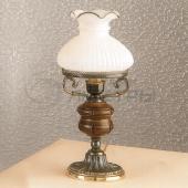 фото Настольная лампа 2810-MP