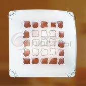 фото Светильник настенно-потолочный 2108 Formella