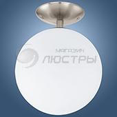 фото Потолочный светильник Rondo 91589