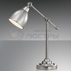 фото Настольная лампа 2413/1T