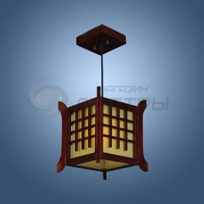 фото Подвесной светильник Восток 339014801