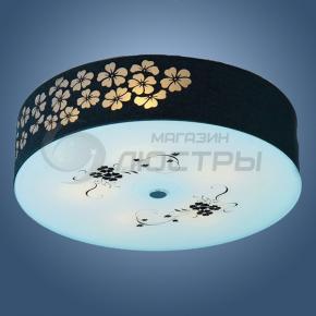 фото Потолочный светильник Восток 339015905