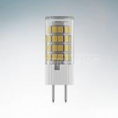 фото Светодиодная лампа G5.3 6W 3300K 940432