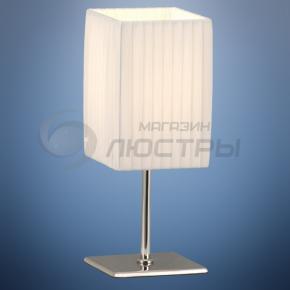 фото Настольная лампа Bailey 24660