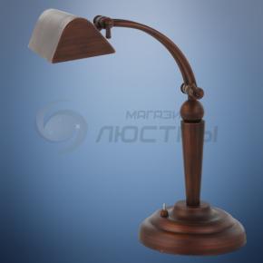 фото Настольная лампа Aztec 24755