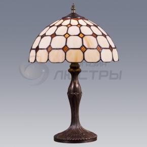 фото Настольная лампа 812-804-01