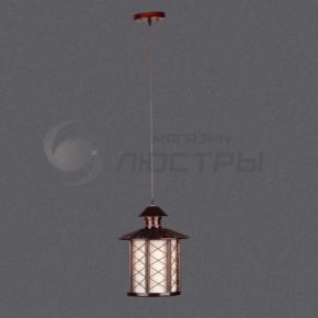 фото Светильник подвесной OML-58206-01