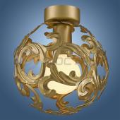 фото Потолочный светильник Favourite Dorata 1469-1U