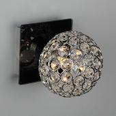 фото Светильник настенно-потолочный OML-22801-01
