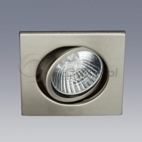 фото Точечный светильник Classic G94557/13