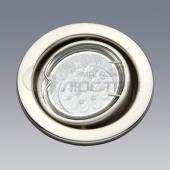 фото Точечный светильник Classic G94561/13