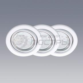 фото Тосечный светильник Classic G94562/05