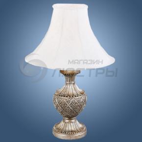 фото Настольная лампа Версаче 254031101