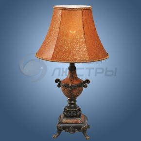 фото Настольная лампа Версаче 254031601
