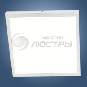 фото Светильник настенно-потолочный Flashled 1349-24C