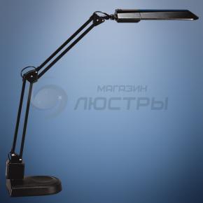 фото Настольная лампа  Top 58109