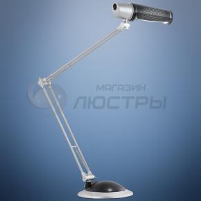 фото Настольная лампа  Syth 58126