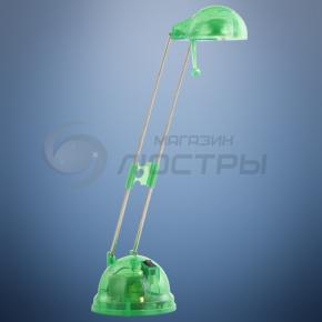 фото Настольная лампа  Read I 58188