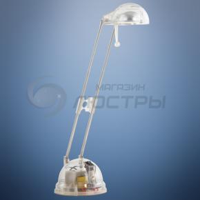 фото Настольная лампа  Read I 58186