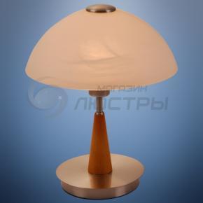фото Настольная лампа  Camael 68942Т