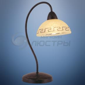 фото Настольная лампа  Rustica 68840Т