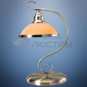 фото Настольная лампа  Sassari 6905-1Т
