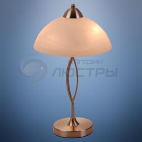 фото Настольная лампа Globo  68940Т