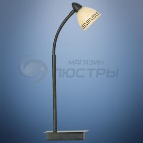 фото Настольная лампа  Roma 5684-1Т