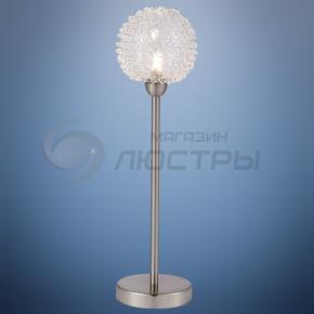 фото Настольная лампа  New design 5662-1Т