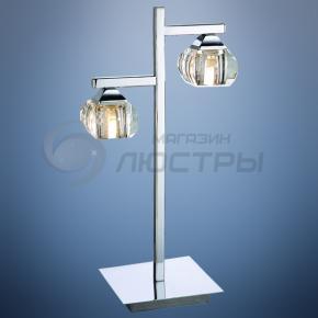 фото Настольная лампа  Cubus 5692-2Т