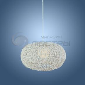 фото Подвесной светильник Ротанг 2210135