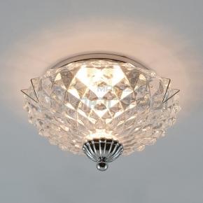 фото Точечный светильник Brilliants A8370PL-1CC