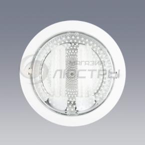 фото Точечный светильник Omega G94578/05