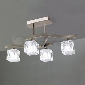 фото Потолочный светильник MN 0004049