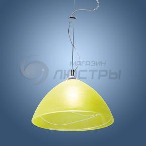 фото Подвесной светильник Cucina A4729SP-1CC
