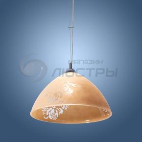 фото Подвесной светильник Cucina A4730SP-1CC