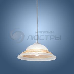 фото Подвесной светильник Cucina A3434SP-1WH