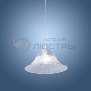 фото Подвесной светильник Cucina A3444SP-1WH