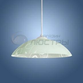 фото Подвес Arte Lamp Cucina A3320SP-1WH