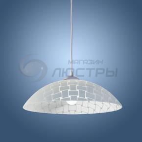 фото Подвесной светильник Cucina A3421SP-1WH