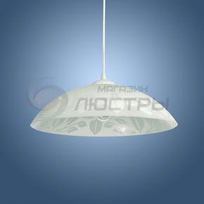 фото Подвесной светильник Cucina A4020SP-1WH