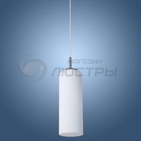 фото Подвес Arte Lamp Cucina A6710SP-1WH
