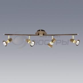 фото Светильник настенно-потолочный Stella 38032/56