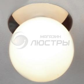 фото Точечный светильник Viterbo LSQ-9700-01