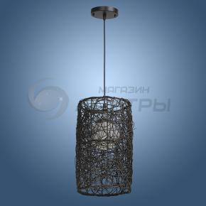 фото Подвесной светильник Каламус 407012801