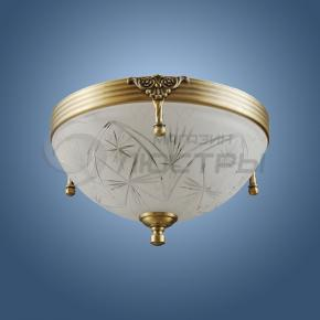 фото Потолочный светильник Афродита 317012802