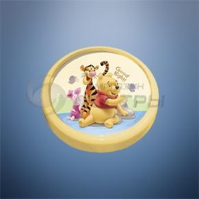 фото Детский светильник Winnie Pooh 662315