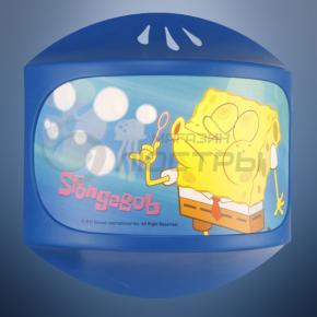 фото Детский светильник Spongebob 662341