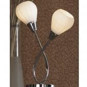 фото Настольная лампа Abriola LSC-8304-02